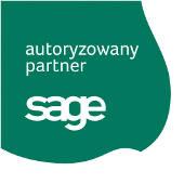 http://www.ktm.com.pl/obrazki/sage/SAGE Autoryzowany Partner